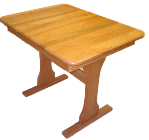 Dining table rv dining table support for Dining table support