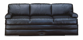 Rv Furniture Flexsteel rv sofa Flexsteel Motorhome sofa Villa rv furniture Villa Motorhome
