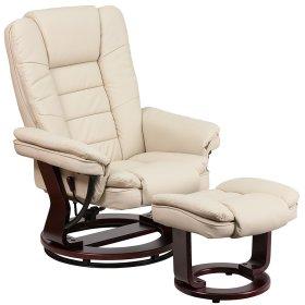 Rv Furniture Rv Recliners Motorhome Furniture Bus