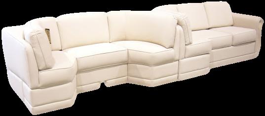 rv furniture motorhome furniture villa rv furniture
