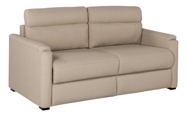 Rv Tri Fold Sofa TheSofa