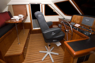 boat furniture marine sectional yacht sofa yacht furniture yacht sectional boat & Flexsteel Marine Helm Chairs Flexsteel Marine furniture Flexsteel ...