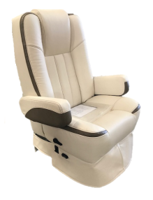High Quality RV CAPTAINS CHAIRS