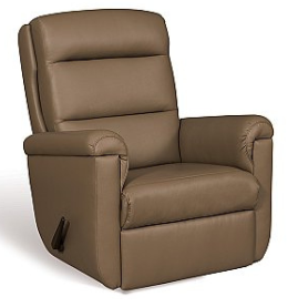RV RECLINERS  sc 1 st  Coach Supply Direct & rv furniture Flexsteel rv furniture Flexsteel motorhome ... islam-shia.org