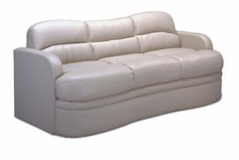 rv furniture flexsteel rv sofa flexsteel motorhome sofa villa rv rh coachsupplydirect com rv sofa sleeper air mattress rv sofa sleeper recliner