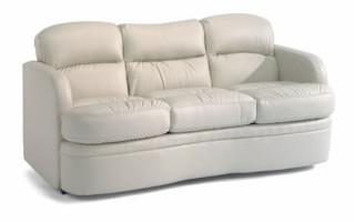 rv furniture flexsteel rv furniture motorhome rv furniture