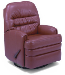 RV Furniture Flexsteel RV Furniture Motorhome RV Furniture rv recliner marine recliner  sc 1 st  Coach Supply Direct & RV FURNITURE RV RECLINERS Motorhome furniture bus furniture ... islam-shia.org