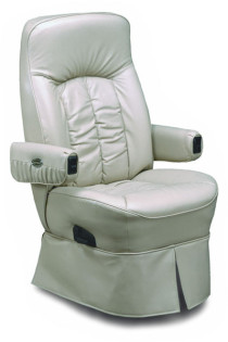 Mastercraft Rv Chairs All Home Furnishings Tagged