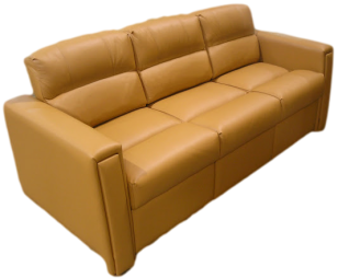 RV FURNITURE, RV SOFA, MOTORHOME SOFA, MOTORHOME FURNITURE