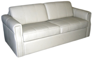 RV FURNITURE, MARINE FURNITURE, RV SOFA SLEEPER, MOTORHOME FURNITURE, RV SOFA, BUS SOFA, VILLA CUSTOM FURNITURE