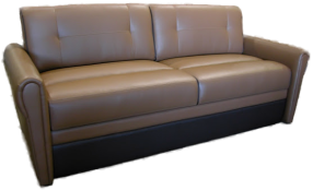 RV FURNITURE, CUSTOM RV FURNITURE, VILLA RV FURNITURE, MOTORHOME FURNITURE