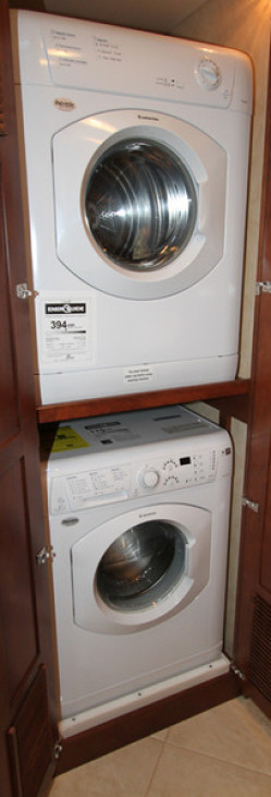 rv interiors, rv appliances, rv refurbishing, motorhome interiors motorhome appliances, rv washer, rv dryer