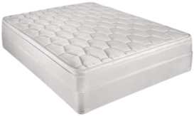 RV MATTRESS, MOTORHOME MATTRESS, MARINE MATTRESS, YACHT MATTRESS, STATEROOM MATTRESS