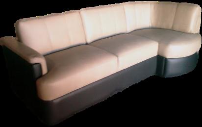 Rv J Lounge For Saleml