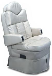 RV Furniture, Flexsteel RV Furniture, Motorhome RV Furniture