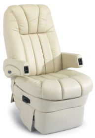 RV Furniture Flexsteel RV Furniture Motorhome RV Furniture · 556 BUSR FLEXSTEEL CLASS A CAPTAINS CHAIR  sc 1 st  Coach Supply Direct & Flexsteel RV Captains Chairs Flexsteel Motorhome Captains Chairs ...