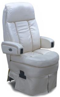 591 BUSR, RV Furniture, Flexsteel RV Furniture, Motorhome RV Furniture, Flexsteel captains chairs, flexsteel rv seating, flexsteel cockpit seating, flexsteel rv passenger chair
