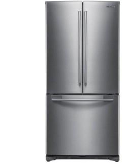 rv refer, rv refrigerator, motorhome refrigerator, bus refrigerator, rv renovations, motorhome renovations