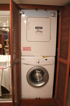 rv dryer, rv washer, rv renovations, motorhome dryer, motorhome washer, motorhome renovations