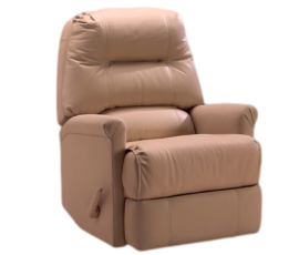 RV FURNITURE, MOTORHOME FURNITURE, VILLA RV RECLINER, VILLA MOTORHOME RECLINER