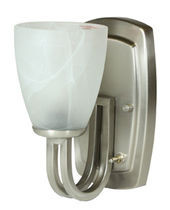 rv lighting, 12 volt lighting, marine lighting