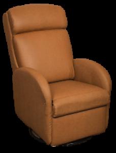 lambright rv recliner, lambright lazy lounger, rv wallhugger recliners, motohome recliner, rv furniture, flexsteel rv recliner,