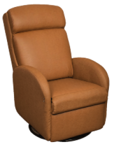 lambright rv recliner, lambright lazy lounger, rv wallhugger recliners, motohome recliner, rv furniture, flexsteel rv recliner,