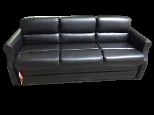 RV Furniture, Flexsteel Easy Bed, Motorhome Furniture