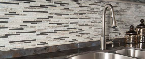 RV TILE BACKSPLASH INSTALLATION, RV TILE BACKSPLASH RENOVATION, RV TILE BACKSPLASH REMODELING, MOTORHOME TILE BACKSPLASH INSTALLATION, MOTORHOME TILE BACKSPLASH RENOVATION, MOTORHOME TILE BACKSPLASH R
