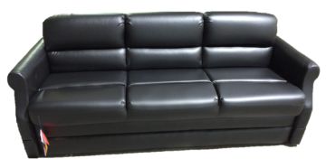 Flexsteel Marine Sofa, Villa Marine Sofa, Custom Yacht Sofa, Marine Furntiure, Yacht Seating, Boat Seating, Yacht Furniture, Boat Furniture, Marine custom sofa, rv furniture, motorhome furniture