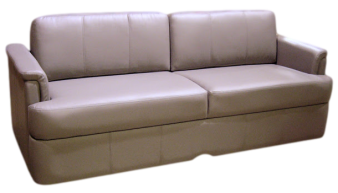 Flexsteel Marine Sofa, Villa Marine Sofa, Custom Yacht Sofa, Marine Furntiure, Yacht Seating, Boat Seating, Yacht Furniture, Boat Furniture, Marine custom sofa