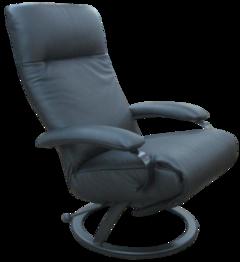 RV Recliner, RV Furniture, Motorhome furniture, bus furniture, flexsteel RV furniture, motorhome recliner, 5th wheel recliner, rv seating, rv flexsteel recliner