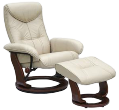boat furniture, marine sectional, yacht sofa, yacht furniture, yacht sectional, boat sectional, marine sectional