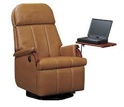 Villa Sectional, RV Furniture, Marine Furniture, custom rv furniture, custom motorhome furniture, villa rv furniture, villa motorhome furniture
