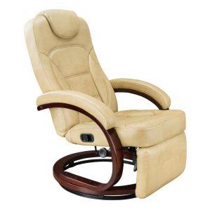 RV Furniture, Flexsteel RV Furniture, Motorhome RV Furniture, rv recliner, marine recliner, motorhome recliner, prevost recliner, rv seating, motorhome seating, marine seating