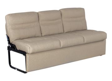 rv furniture, motorhome furniture, villa rv furniture, flexsteel rv sofa, villa custom sofa, custom rv furniture, custom marine sofa, custom motorhome sofa, rv sofa sleeper, rv sofa bed, rv seating