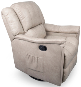 RV Furniture Flexsteel RV Furniture Motorhome RV Furniture rv recliner marine recliner  sc 1 st  Coach Supply Direct : recliner for rv - islam-shia.org