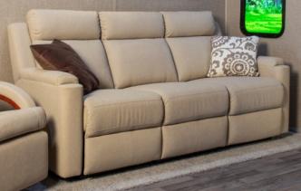 rv furniture, rv sofa, rv seating, rv recliner, rv renovation, rv remodeling, motorhome furniture, motorhome sofa, motorhome seating