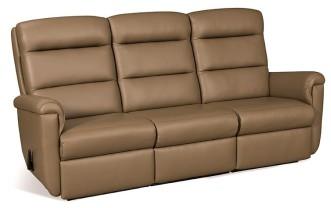 Rv Loveseat Rv Furniture Motorhome Furniture Marine