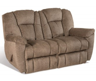 RV FURNITURE, MOTORHOME FURNITURE, RV SOFA LOVESEAT, MOTORHOME SOFA LOVESEAT,