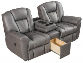 LAMBRIGHT DUTCHBOY RV THEATER SEATING