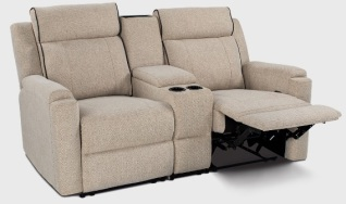 THOMAS PAYNE RV THEATER SEATING