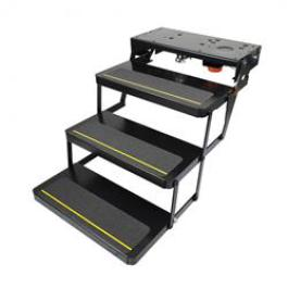 rv entry steps, rv electric steps, rv furniture, rv accessories, rv supplies, rv parts