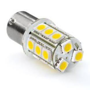 RV LIGHTING, RV BULBS, RV LED, RV FURNITURE
