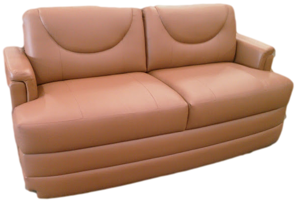 RV FURNITURE, Villa rv furniture, Villa Motorhome furniture
