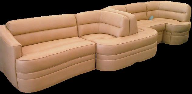 Rv Furniture Motorhome Furniture Villa Rv Furniture Flexsteel Rv
