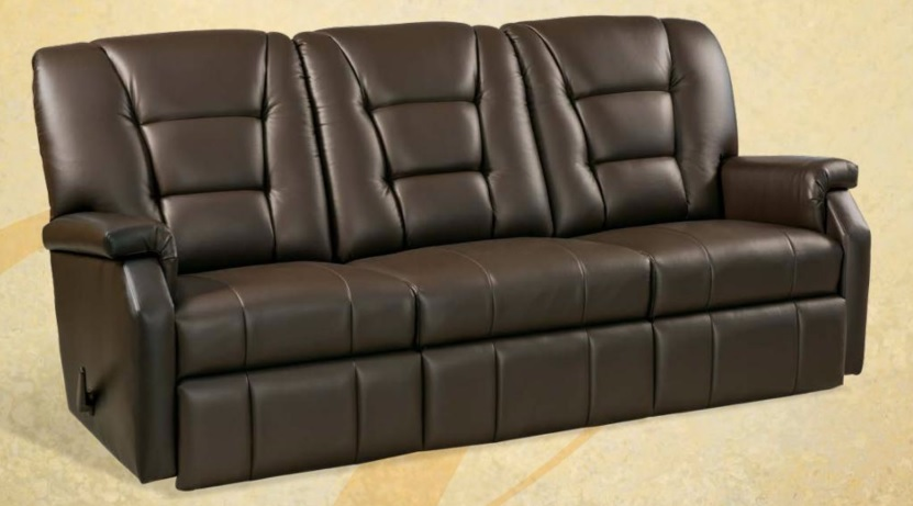 Rv Furniture Motorhome Sofa Loveseat