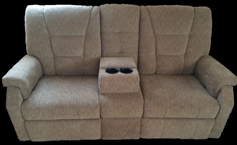Rv Furniture Motorhome Sofa Loveseat