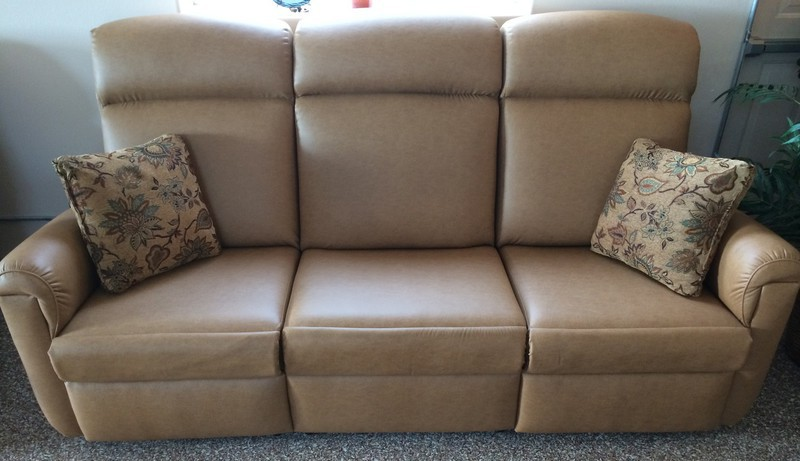 rv furniture motorhome furniture rv sofa loveseat motorhome sofa loveseat
