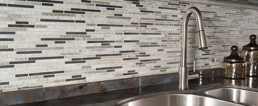 RV Tile Backsplash Installation Motorhome Tile Backsplash Best Backsplash Installer